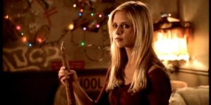 buffy-with-stake