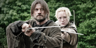 got-jaime-brienne
