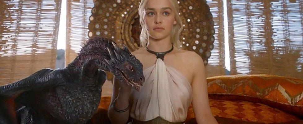 Game-of-Thrones-Season-3-Dany