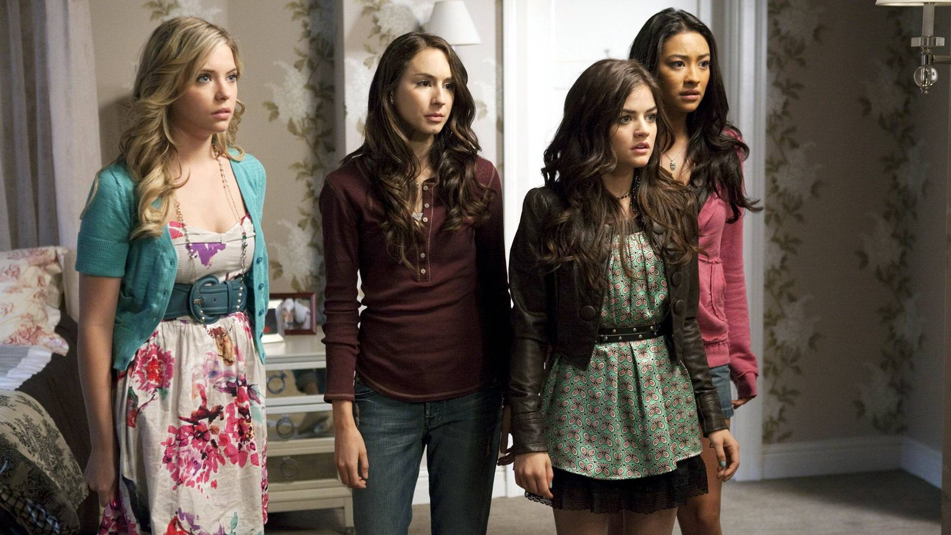 71715-pretty-little-liars-pretty-little-liars