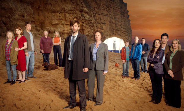 Meet_the_cast_of_Broadchurch