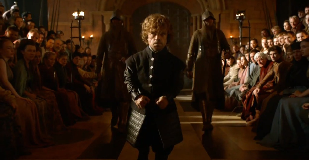 game-of-thrones-season-4-vengeance-trailer-tyrion-lannister
