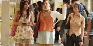 Awkward-Jenna-provided-by-MTV