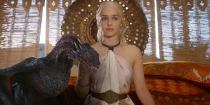 Game-of-Thrones-Season-3-Dany