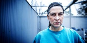 pamela-rabe-the-freak-joan-ferguson-wentworth-prison-season-series-four-4-2